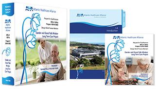 Sacyr Atlantic Healthcare Alliance