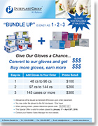 Inteplast Group Ralson Bundle Up