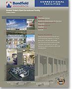 Bondfield Profile Sheet