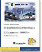 Polaris Transport