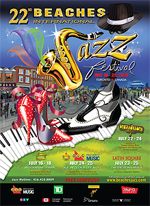 Stella Jurgen - Digital Illustration