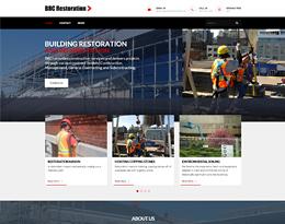 www.brcrestoration.ca
