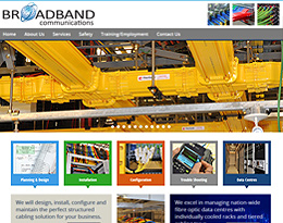 www.broadband-communications.ca