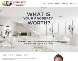 www.cagappraisal.ca