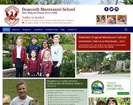www.dearcroft-montessori.com