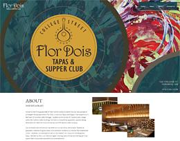www.flordois.ca