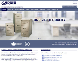 www.gardex.com