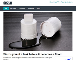 www.floodbuzz.ca