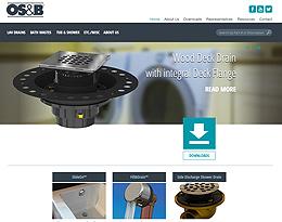 www.osbplumbing.com