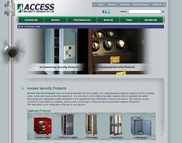 www.access-safe.com