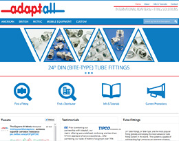 www.adaptall.com