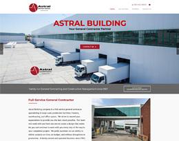 www.astralbuilding.com