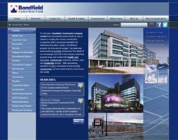 www.bondfield.com