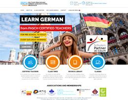 www.fschillerschule.com