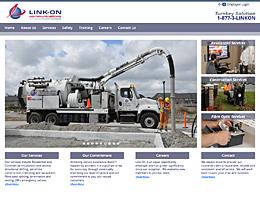 www.linkon.ca