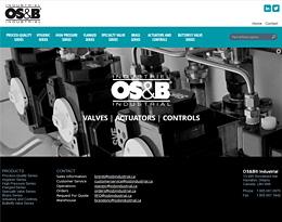 www.osbindustrial.ca