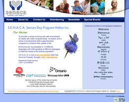 www.senaca.ca