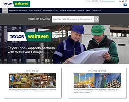 www.taylorwalraven.ca