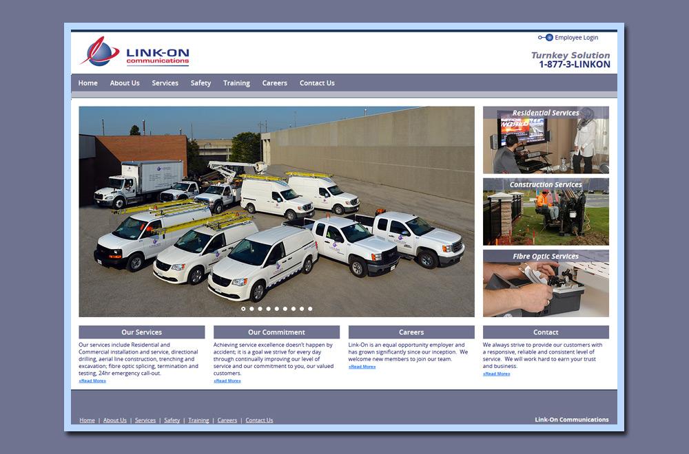 PHP Web Development, Web Design, Digital Photography, PHP Programming, Photoshop, CSS3, HTML5
