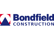 Bondfield Construction