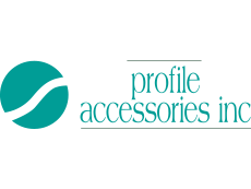 Profile Accessories
