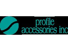 Profile Accessories
