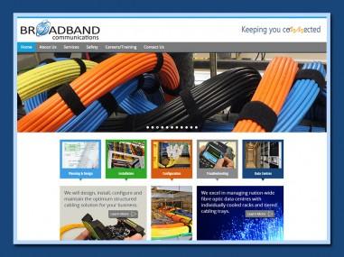 broadband-communications