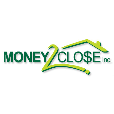 Money2Close