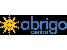Abrigo Centre