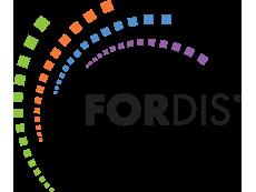 FORDIS