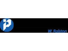 Interplast Group W. Ralston