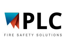 PLC Fire Safety Solutions