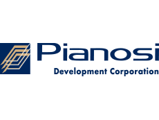 Pianosi Developmental Corporation