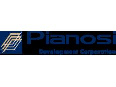 Pianosi Developmental Corporation
