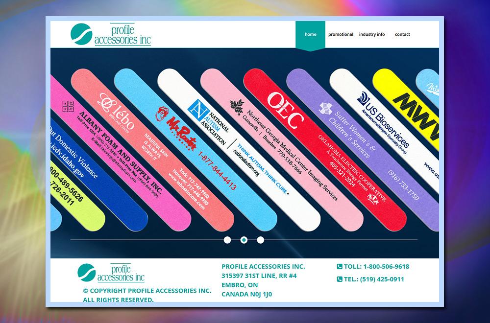 WordPress, web design, digital photography, CSS3 @media queries
