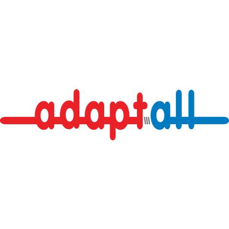 Adaptall