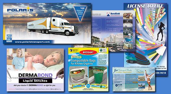 advertisement design, ad design, graphic design