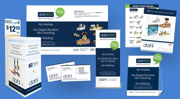 Corporate ID Design, Corporate ID Design Oakville, Corporate ID Mississauga, Corporate ID Toronto