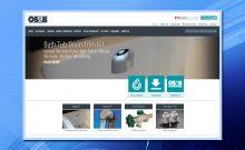 slider banner, animated banner, PHP programming