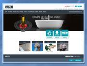 CSS custom coding, mobile-friendly web design, PHP web development, slider banner