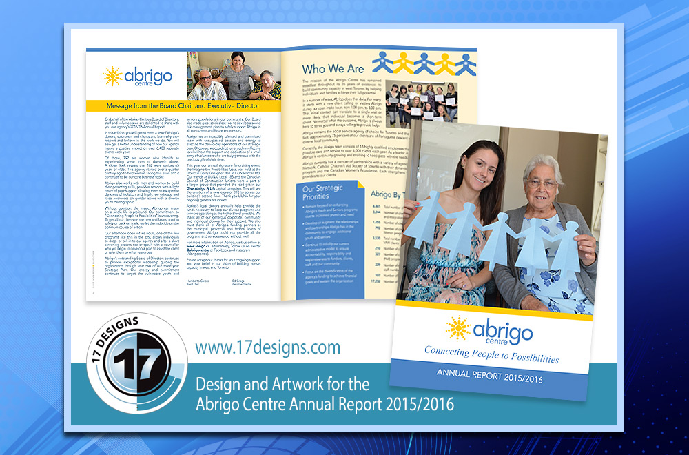 annual report, business report, community centre financial report, Portuguese community, Abused Women Program Centre, violence against woman program, couselling, seniors assisting seniors, newcomer services, family couselling, integration program, community development, youth services, teen services