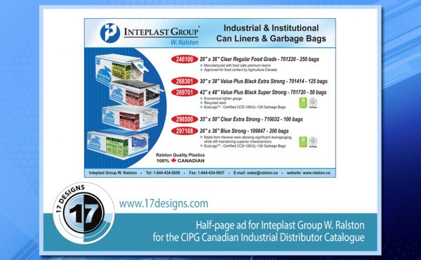 advertisements, ads, catalogue ad, magazine ad, periodical ad, marketing campaign
