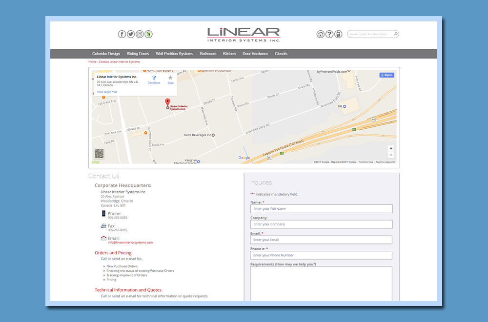 linear-interior-systems-contact-form