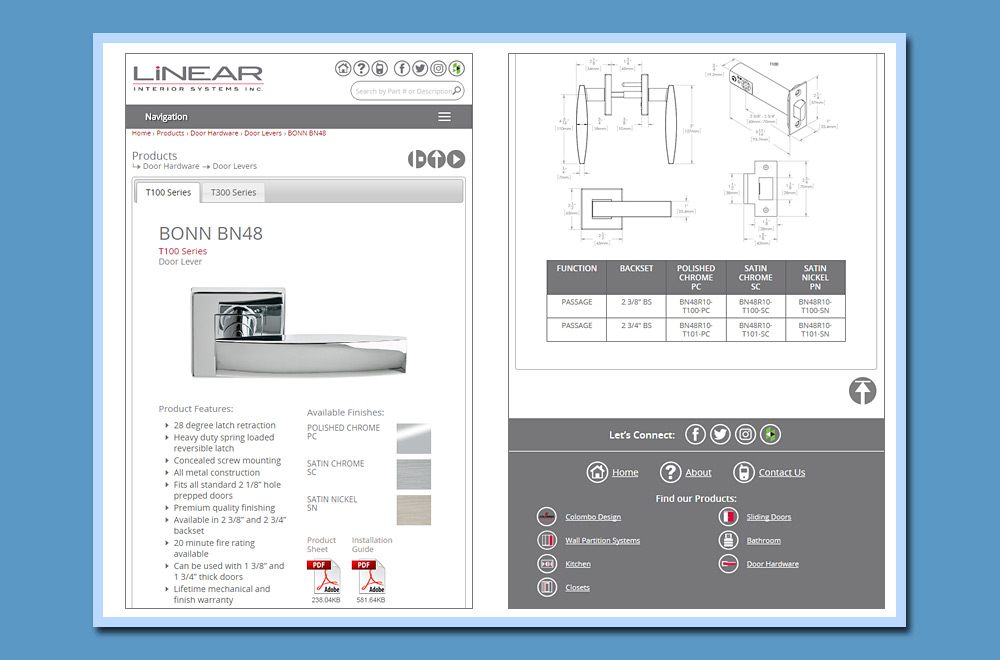 linear-interior-systems-product-template