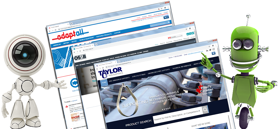 web design, web development, web designer, brochures, catalogues, flyers, ads, advertisements, sell sheets, pamphlets, logos