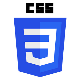 CSS3, style sheets
