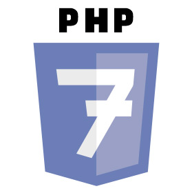 PHP7 server-side scripting