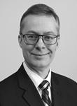 Norm Jurgen, php web developer, web designer